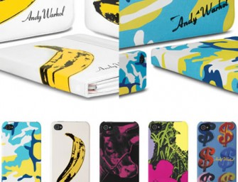Andy Warhol Collection Wows All