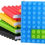lego-scheduler-pads
