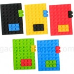 lego scheduler pads2 150x150 Bricks Scheduler will keep you organised through 2011/2012 perhaps 2013 too