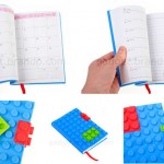 lego scheduler pads3 150x150 Bricks Scheduler will keep you organised through 2011/2012 perhaps 2013 too