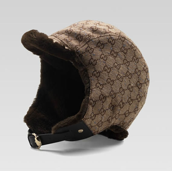 Gucci-Aviator-Hat