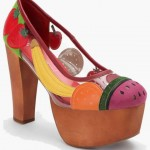 Jeffrey-Campbell-Fruit-Slice-Heel-1