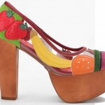 Jeffrey-Campbell-Fruit-Slice-Heel-2