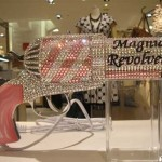 Swarovski-Crystal-Bling-pistol-hair-dryer-2