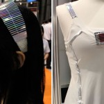 Temperature-controlled-clothes-2