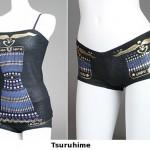 samurai-underwear-women-camisole-ladies-tsuruhime