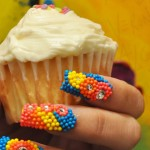 Candy-Sprinkles-Nail-Art-1