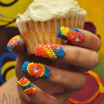 Candy-Sprinkles-Nail-Art-2