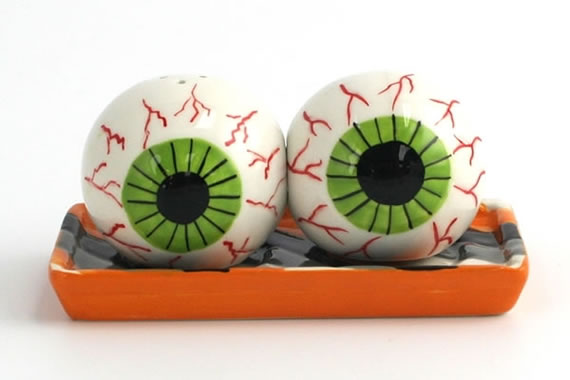 Eyeball-Salt-and-Pepper-Shakers