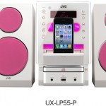 JVC_UX-LP55_in_Hello_Kitty_colors-1
