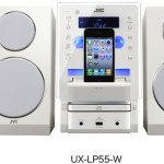 JVC's-iPhone_iPod-Mini-Hi-Fi-combo-2