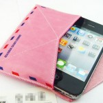 Pink-envelope-iPhone-4-case-1