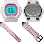 SoftBank_Hawks_Hello_Kitty_Watch_2