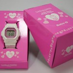 SoftBank_Hawks_Hello_Kitty_Watch_3