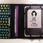 Space-Invaders-eReader-Book-Style-Case-1