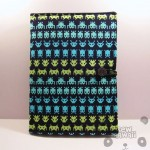 Space-Invaders-eReader-Book-Style-Case-2