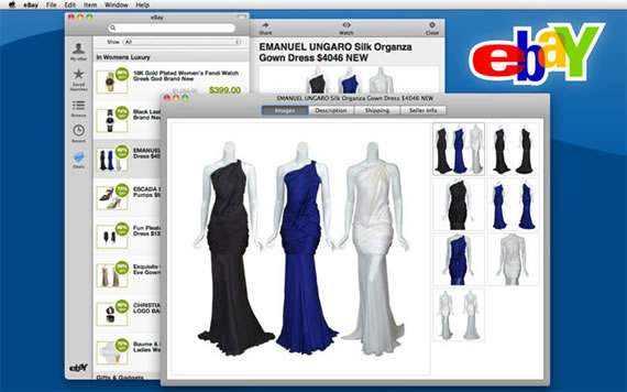 ebay-Mac-Shopping-App-1