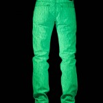 glow in the dark jeans 2 150x150 Stand out with glow in the dark jeans