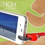 iWrench-Stand-for-iPhone-4-1