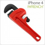 iWrench-Stand-for-iPhone-4-2