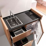 Compact-Mini-Kitchen-1