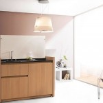 Compact-Mini-Kitchen-3