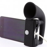 Horn-Stand-iPod-Touch4-2