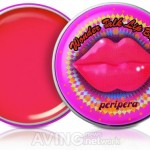 Peripera_wonder_talk_lip_balm