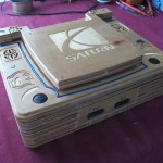 SEGA_Wooden_Saturn_Laptop_1