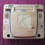SEGA_Wooden_Saturn_Laptop_2