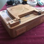 SEGA_Wooden_Saturn_Laptop_3