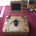 SEGA_Wooden_Saturn_Laptop_4
