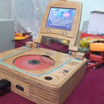 SEGA_Wooden_Saturn_Laptop_6