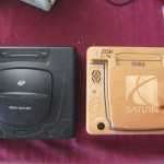 SEGA_Wooden_Saturn_Laptop_8