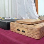 SEGA_Wooden_Saturn_Laptop_9
