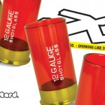 12-Gauge-Shot-Glass-2