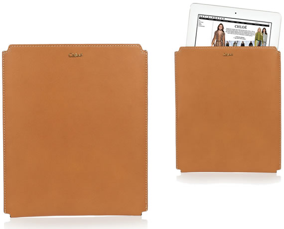 Chloé-High-Tech-iPad-sleeve-1