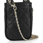 DKNY-Quilted-leather-iPhone-case-2