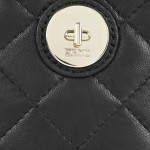 DKNY-Quilted-leather-iPhone-case-3