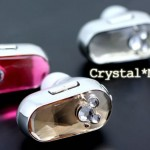 Disney-Mickey-Mouse-Crystal-Bluetooth-Headset-2