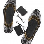 Hakahoka Shoe soles 1 150x150 Hakahoka Shoe soles keep your feet warm in the harsh winter days