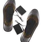 Hakahoka-Shoe-soles-1