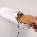 Hakahoka-Shoe-soles-2
