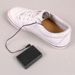 Hakahoka-Shoe-soles-3