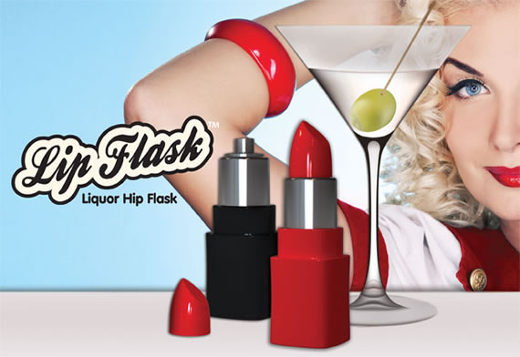 Lip-Hip-Flask-1