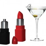 Lip Hip Flask 2 150x150 Lip Hip Flask is trendy