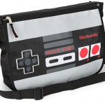 Nintendo-Reversible-Messenger-Bag