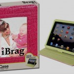 Photo-Frame-iPad-Case-1