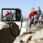 Tiltpod-Quick-Connect-Camera-Stabilizer-6