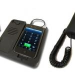 iPhone-landline-1